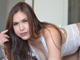 SexyHotDreamGirl4U