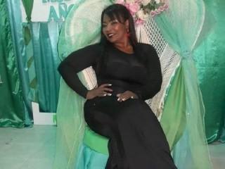 Spanish babe LuisaGuerrero