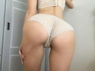 AngeliicBeauty